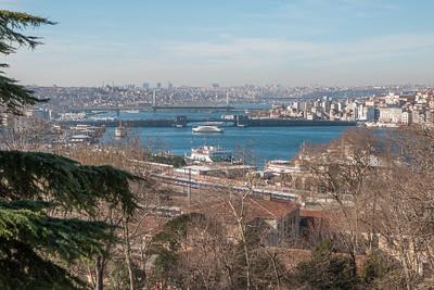 JoeGridl-Istanbul2016-3342