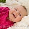 Kelsey051