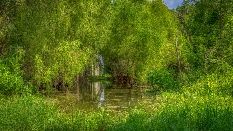North_Bosque_River