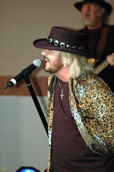 38 Special 2006 Tate & Lyle Amphitheater-Loudon News Herald