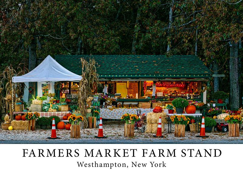 Farmers Market-4921