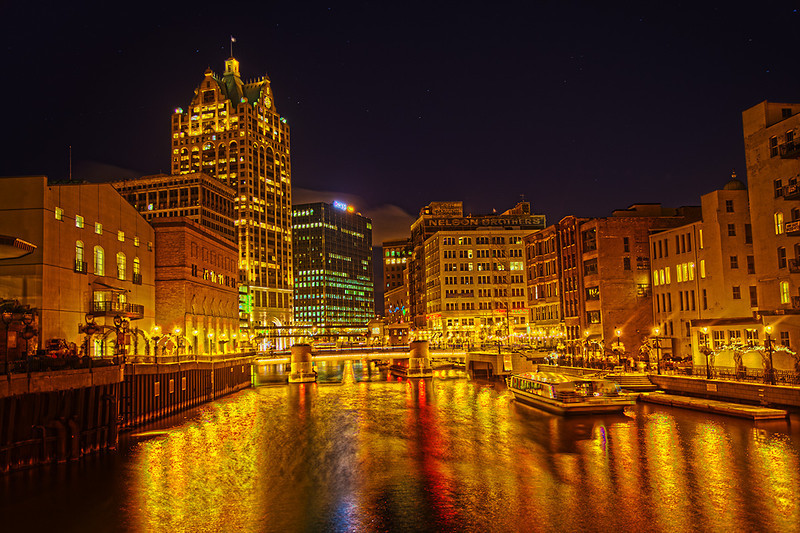 river_HDR2