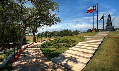 VeteransMemorialPark-Aug2014