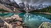 Image_BanffNP_JasperNP_1523