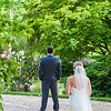 first meeting<br /> first sighting<br /> before wedding<br /> bride and groom before wedding
