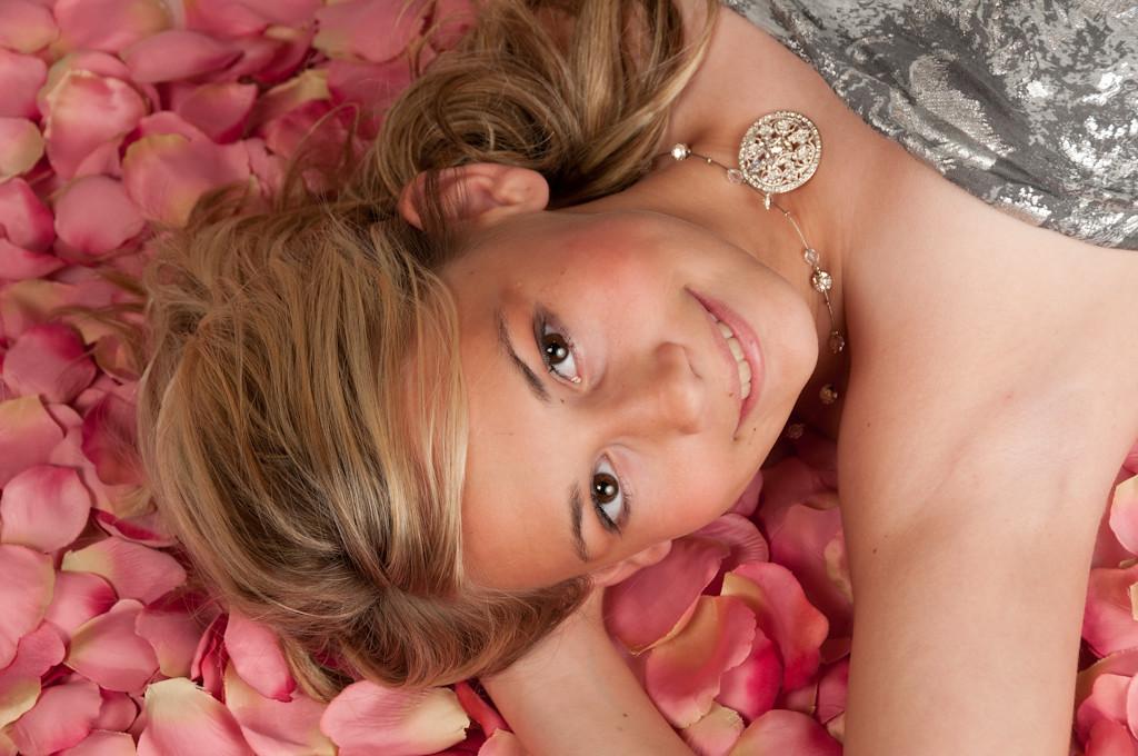 Sarasota Portrait Photographer