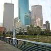Downtown Houston 1