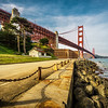 Fort Point (San Francisco)