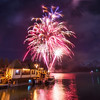 "<h2>Another Photo during Winterfest</h2> <br/>Every year around this time Queenstown has a long event called Winterfest. Every day they have different events… on the opening night, there is a big concert and then some fireworks. Here's a quick shot I got while I was watching it with the family.<br/><br/>- Trey Ratcliff<br/><br/><a href=""http://www.stuckincustoms.com/2013/06/26/super-moon/"" rel=""nofollow"">Click here to read the rest of this post at the Stuck in Customs blog.</a>"