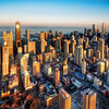 "<h2>Chicago from a Chopper</h2> <br/>Chicago is an awesome city and I always have a good time there.  This time of year, it gets a bit cold... and if you don't have a good coat pre-buttoned before you go outside, well, that's a big mistake.<br/><br/>I have a good friend there that arranged a helicopter for me in Chicago and took the door off!  I hung out for a few hours battling the backwash as we circled the city and flew in and out of the buildings.  This is one of the shots from that series, and I hope you enjoy looking at it as much as I did shooting it!<br/><br/>- Trey Ratcliff<br/><br/><a href=""http://www.stuckincustoms.com/2009/12/13/chicago-from-a-chopper/"" rel=""nofollow"">Click here to read the rest of this post at the Stuck in Customs blog.</a>"