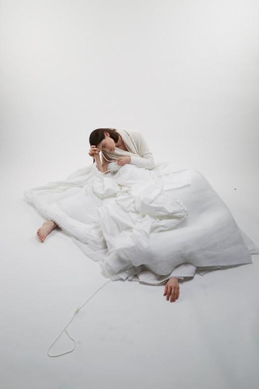 Jayme Thaller (2015)