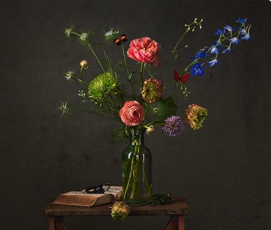 Flowers nr:1