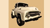 1956_Ford_F100