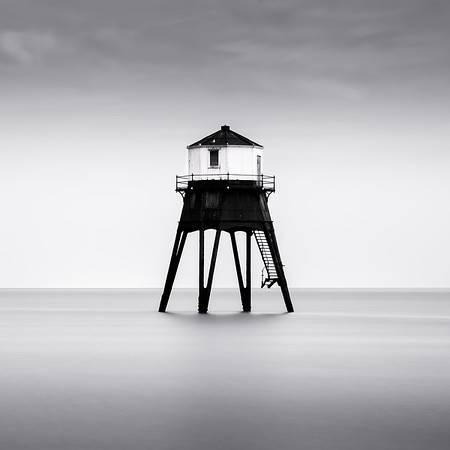 Dovercourt Lighthouse