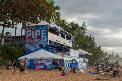 2013 Pipe Masters _RSR9746