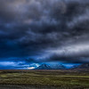 "<h2>Winterscream</h2> <br/>I was driving through the wilds of Iceland when a sudden storm started ripping across the plains for the mountains.  There was a low rumble as I stood in the middle of this tundra to grab this one.<br/><br/>- Trey Ratcliff<br/><br/><a href=""http://www.stuckincustoms.com/2007/12/17/winterscream/"" rel=""nofollow"">Click here to read the rest of this post at the Stuck in Customs blog.</a>"