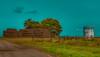 Texas_Cattle_Ranch