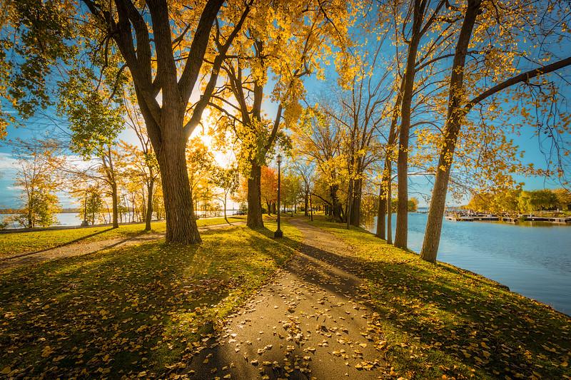 Travel_Photography_Blog_Canda_Montreal_Range_Mask