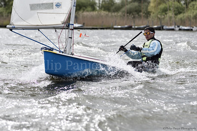 Training Splash Team Elburg