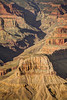 """<h2>Looking down the Grand Canyon</h2> <p>This view is of the Colorado river as it continues to cut it's way down the Grand Canyon. This HDR Photo is taken from the southern rim at Mather Point.</p>  <p>See this photo at <a href=""""http://alikgriffin.com"""">AlikGriffin.com</a></p>"""