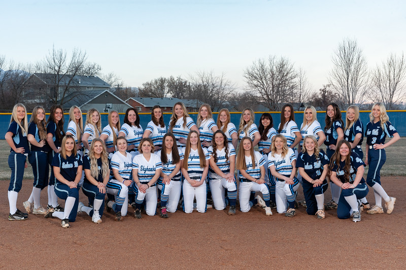20190315_SalemHillsSoftball_DSC_4245