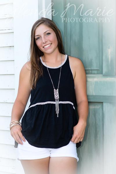 Anderson, Megan (36)_pp-3