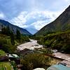 Kilometre 88 To Machu Picchu - Peru