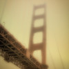 Golden Gate Dream