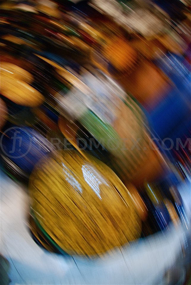Marrakech<br /> Morocco<br /> © fred! fredmoix.com