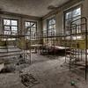 ABandoned School - Chernobyl