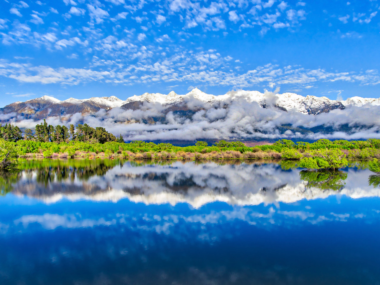 Another Great Photo Adventure In New Zealand