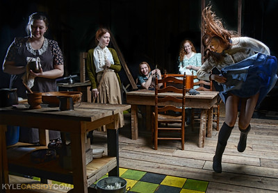 kyle-cassidy-curio-theatre-dancing-at-lughnasa-2014-002