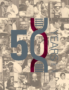 McMaster_BiochemRocks_50th_Cover_V1