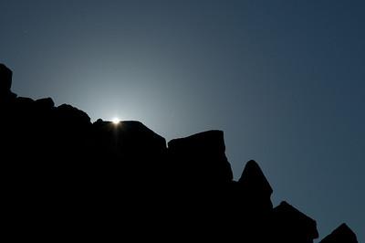 2011-10-09_16-38-00_20111009_163836__DSC0394