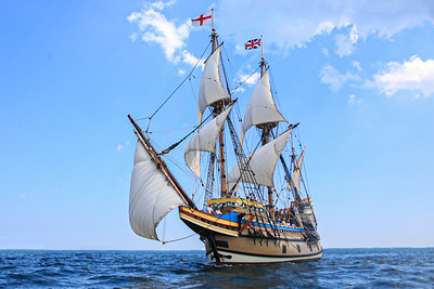 Mayflower Returns-27