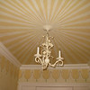 Ceiling 11 BoppArt Decorative Painting