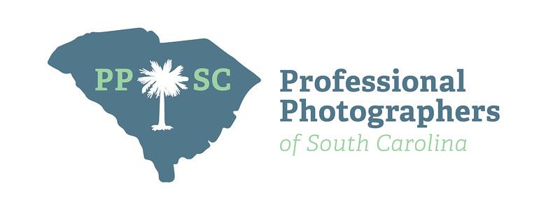 PPSC Logo 2020