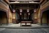 """""""Chengzhi Hall"""""""
