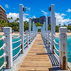 Hawaiian Pier