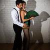 Shadowbox Cabaret