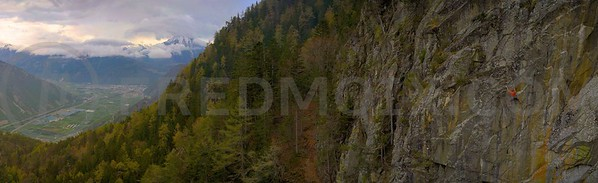 Tommy Caldwell Huge Pano Switzerland - Version 4