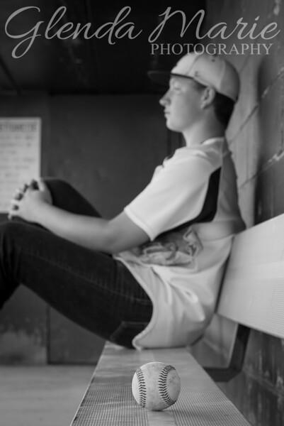 Lindstrom, Tyler (Baseball) (90)-2