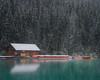Image_BanffNP_JasperNP_1826