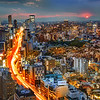 """<h2>Lava in the streets of Tokyo</h2> <br/>I had a few people look at this photo and tell me that it looks like lava is flowing down the streets. I never thought of that, but now that I see it, I can't un-see it! If only we could see Mt. Fuji in the distance, then I could photoshop in a little bit of a volcanic eruption to make the whole effect complete!<br/><br/>- Trey Ratcliff<br/><br/><a href=""""http://www.stuckincustoms.com/2013/05/30/lava-in-the-streets-of-tokyo/"""" rel=""""nofollow"""">Click here to read the rest of this post at the Stuck in Customs blog.</a>"""