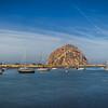 Morro Bay Boats (California)