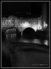 Bath'ed in moonlight