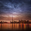 "<h2>Great Night in Toronto</h2> <br/>After a super-long day, I decided to make it super-longer by joining all the TBEX crew over at a party on Centre Island. I'm not a total expert of the-best-places-to-shoot-Toronto, but this area seems good enough!<br/><br/>This was a three-photo HDR taken with the Sony NEX-7. I'm still working on that larger story where I compare the NEX-7 to the Nikon D800… that is coming soon…<br/><br/>It was quite a rainy night, so between squalls I ran out there to take a bunch of photos. Since my tripod was lost, I had to borrow a tripod from good man Edgar Van Der Meer. Thanks again Edgar! <br/><br/>- Trey Ratcliff<br/><br/><a href=""http://www.stuckincustoms.com/2013/06/10/great-night-in-toronto/"" rel=""nofollow"">Click here to read the rest of this post at the Stuck in Customs blog.</a>"