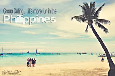 _DSC1026b-more-fun-in-the-Philippines