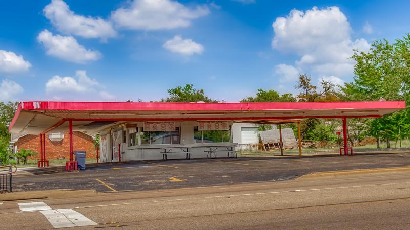 Gatesville_Burger_Boy