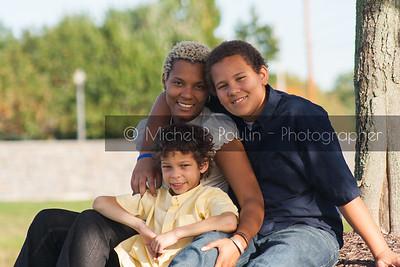 JW Family